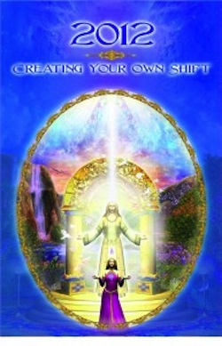 2012-Creating Your Own Shift