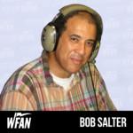 bob-salter